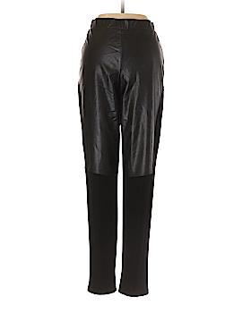 Frank Lyman Design Casual Pants Size 8