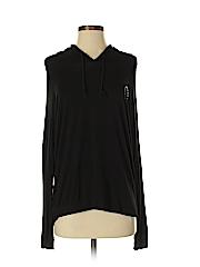 LA Hearts Women Pullover Sweater Size S
