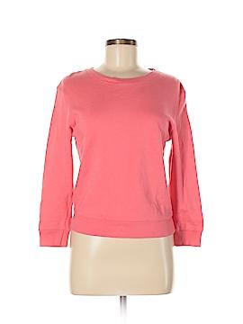 A.P.C. Sweatshirt Size S