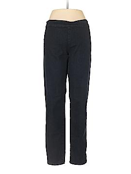Vigoss Studio Jeans 32 Waist