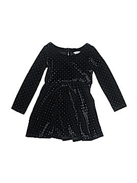 77Kids by American Eagle Dress Size 3