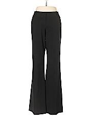 Halogen Women Dress Pants Size 6