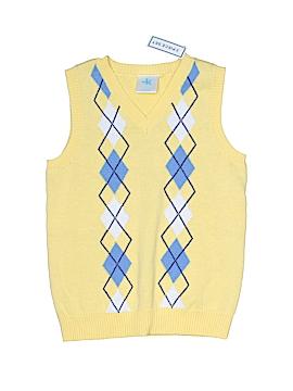 JK Kids Pullover Sweater Size 5