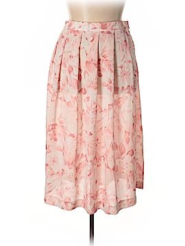 Koret Casual Skirt Size 20 (Plus)
