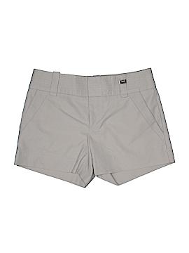 Gucci Shorts Size 42 (IT)