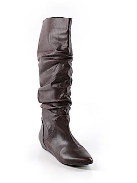 Gianni Bini Boots Size 10