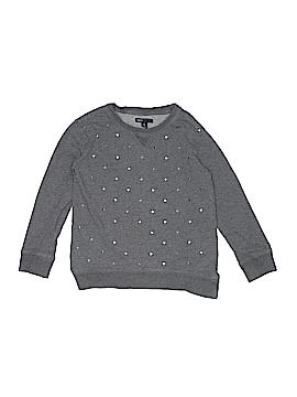 Gap Kids Sweatshirt Size 10 - 12