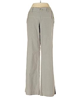 Gap Body Outlet Dress Pants Size 2