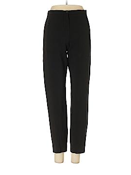 Annette Gortz Wool Pants Size 34 (EU)