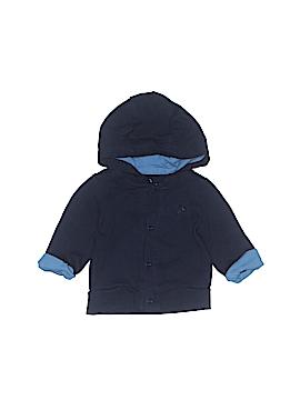 Baby Gap Jacket Size 0-3 mo