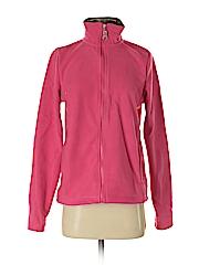 Unbranded Clothing Women Fleece Size S