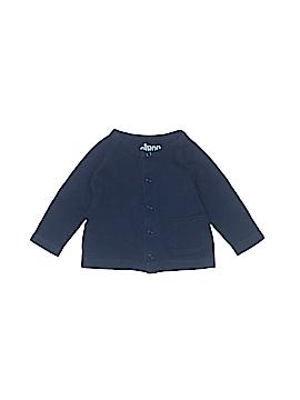 Circo Jacket Size 0-3 mo