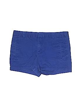 Jcpenney Khaki Shorts Size 0