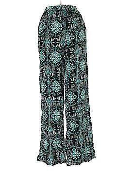 St. John's Bay Casual Pants Size S