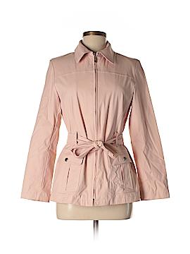 Giacca Jacket Size S