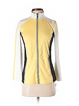 Style&Co Track Jacket Size P