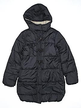 Nike Coat Size 10 - 12