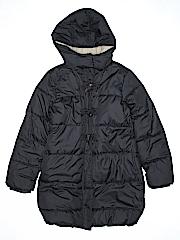 Nike Girls Coat Size 10 - 12