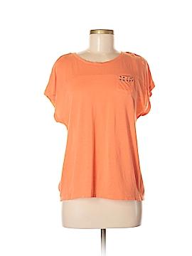 Westbound Short Sleeve T-Shirt Size M
