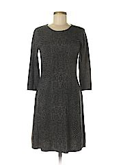 AB Studio Women Casual Dress Size M