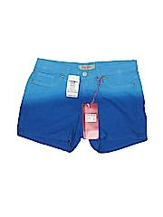 Judy Blue Women Denim Shorts Size 5