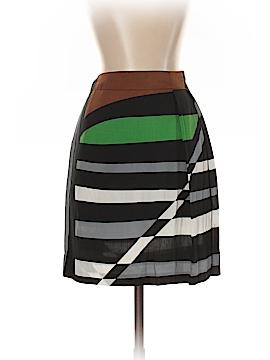 Derek Lam for DesigNation Casual Skirt Size S