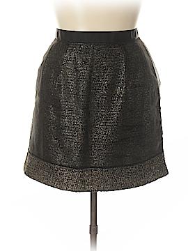 Ann Taylor LOFT Formal Skirt Size 14