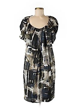 Hanii Y Casual Dress Size 44 (IT)