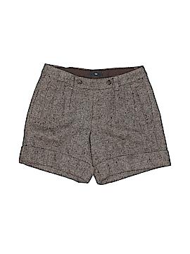 Gap Dressy Shorts Size 0