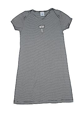 Petit Bateau Dress Size 6