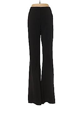 Escada Dress Pants Size 38 (EU)