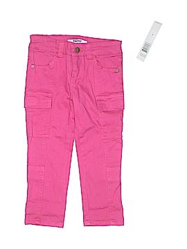 DKNY Cargo Pants Size 6