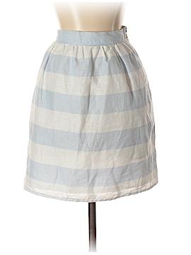 Cynthia Rowley for Marshalls Casual Skirt Size 8