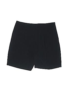 Sisley Dressy Shorts Size 46 (EU)