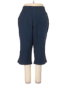 Denim + Company Jeans Size 2X (Plus)