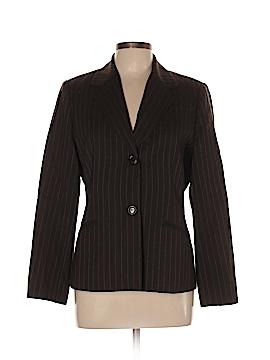 Alfred Dunner Wool Blazer Size 10