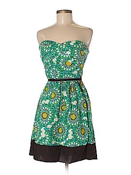 Trixxi Casual Dress Size 7