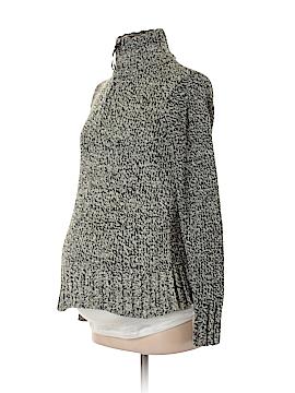 Mimi Maternity Pullover Sweater Size S (Maternity)