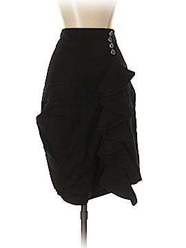 Eva Franco Casual Skirt Size 0