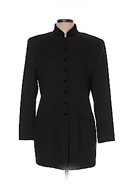 Amanda Smith Coat Size 12