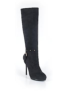 Love Moschino Boots Size 40 (EU)