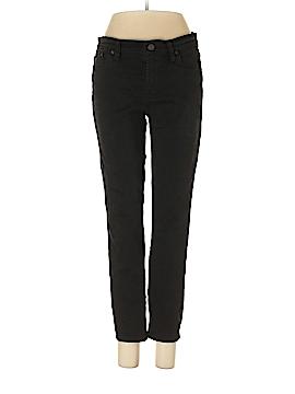 J. Crew Jeans 29 Waist (Petite)