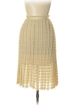 Charles Nolan Casual Skirt Size 12