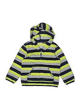 Crazy 8 Jacket Size 4T