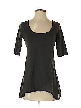 Coin 1804 Short Sleeve T-Shirt Size S