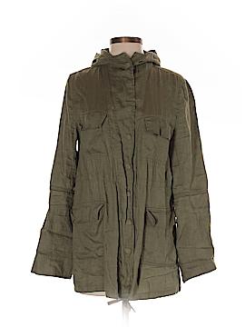 London Jean Jacket Size S