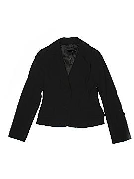 Sandra Angelozzi Blazer Size 32 (EU)