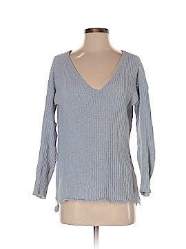 BB Dakota Pullover Sweater Size S