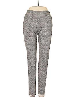 Free People Cargo Pants Size XS
