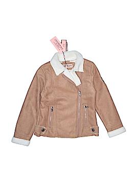 Urban Republic Jacket Size 6X